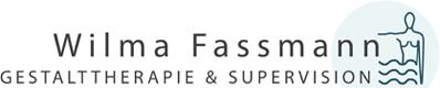 Wilma Fassmann – Wiesbaden – Gestalttherapie – Naturheilverfahren