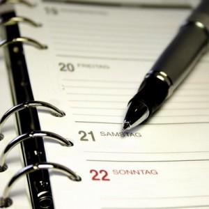 terminkalendar